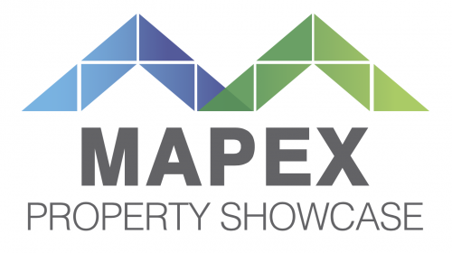 mapex-property-showcase-logo