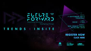 fa_future-forward-2017_e-banner-500x280