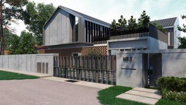 rehda-wao-house-website-featured-image